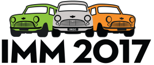 IMM 2017